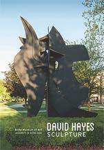 david_hayes_memorial_ex_su_2013_cover