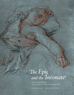 The Epic and the Intimate catalog