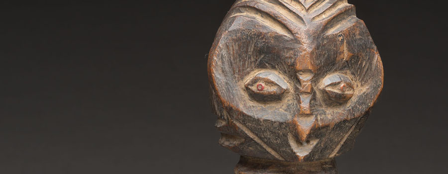 African Snite Museum Of Art University Of Notre Dame