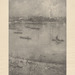 THE THAMES, 1896