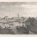 Canaletto (Italian, 1697–1768), <em>The Locks at Dolo</em>, ca. 1741, etching on laid paper, 11.63 x 17 inches (plate). Acquired with funds from provided by the Estate of Edith and Dr. Paul J. Vignos Jr. '41, 2012.004.001
