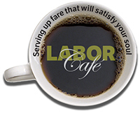 laborcafe