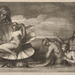 James Barry (Irish, 1741–1806), <em>The Birth of Venus</em>, 1791, etching and engraving with traces of aquatint, 15.9 x 23 in (plate). The William and Nancy Pressly Collection acquired with funds made available by the F. T. Stent Family, 2015.001.004