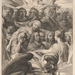 James Barry (Irish, 1741–1806), <em>Divine Justice</em>, ca. 1802, etching and engraving, 29.6 x 19.9 in (plate). Gift of William and Nancy Pressly in honor of the Stent Family, 2014.052.007