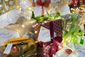 Christmas16decor