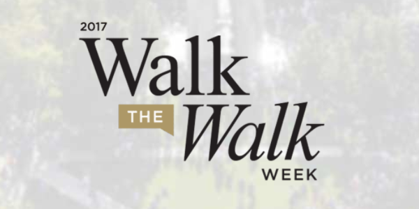 Walk the Walk Week Event: Civil Rights Photography