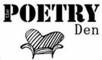 Poetry Den Logo