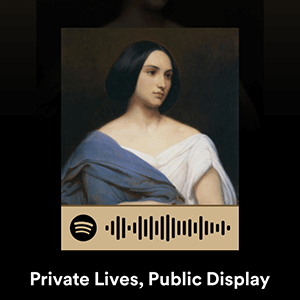 Privlives Scan
